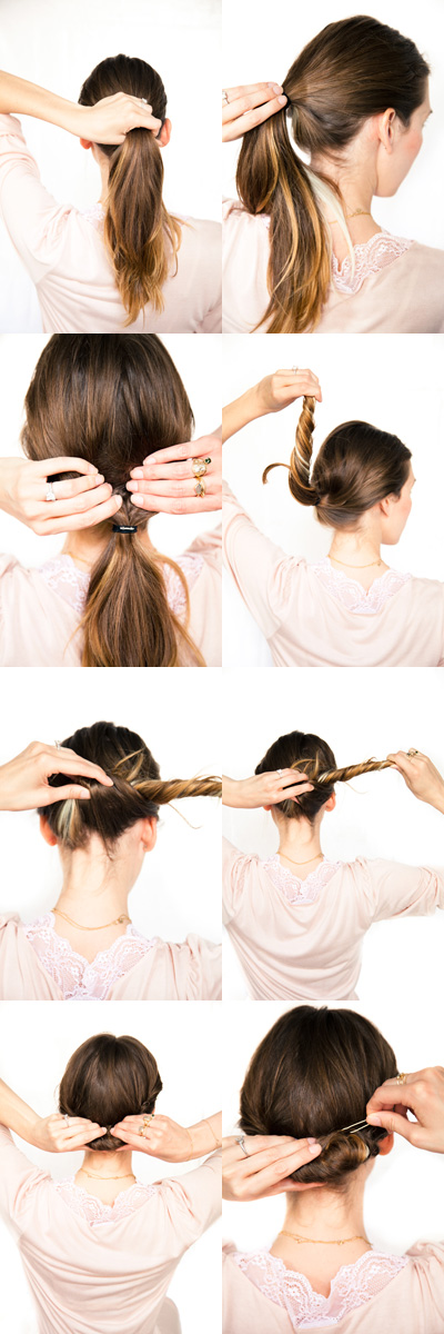 wedding-hair-tutorial-how-to-cupofjo