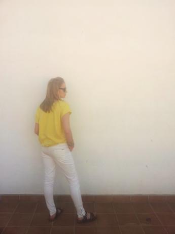 camisetaamarilla_1