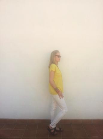 camisetaamarilla_2
