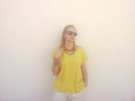 camisetaamarilla_3