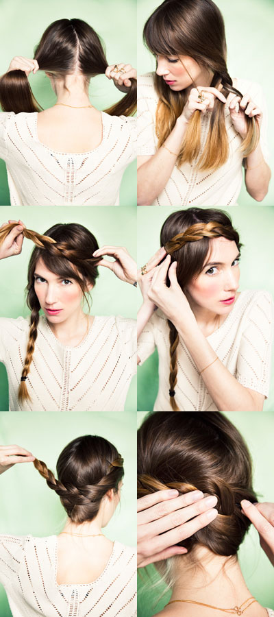 hair-how-to-heidi-braids-cupofjo
