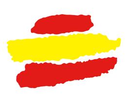 banderadeespaña