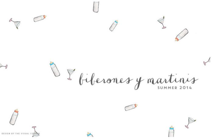 fondo-pantalla-biberones-martinis