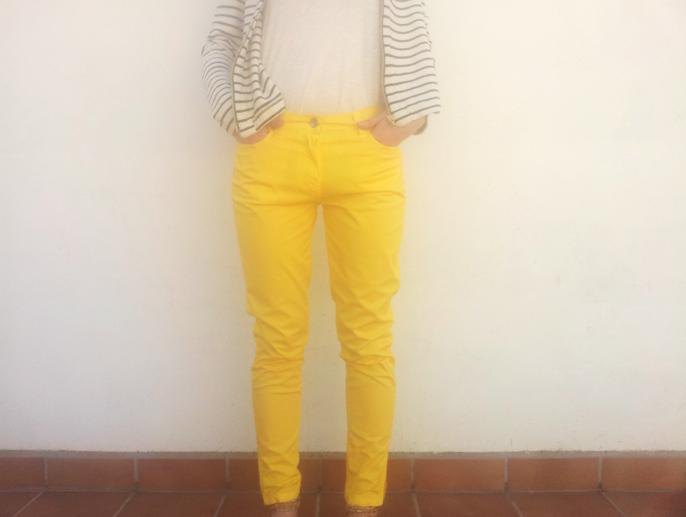 pantalonamarillo1