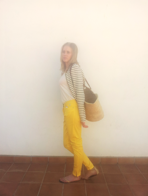 pantalonamarillo2