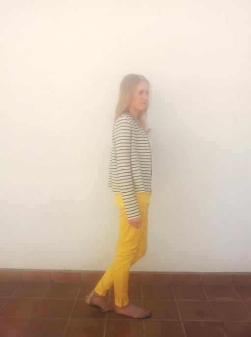 pantalonamarillo3