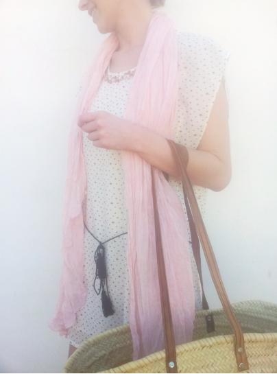vestido-estrellas-3