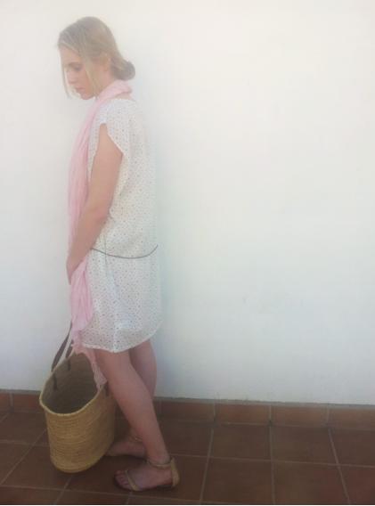 vestido-estrellas-5