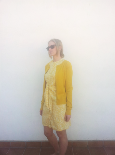 vestidoamarillo2