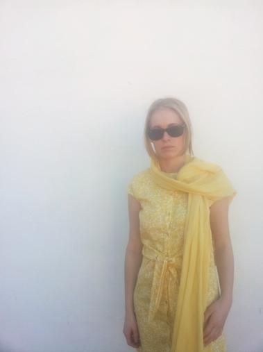 vestidoamarillo4