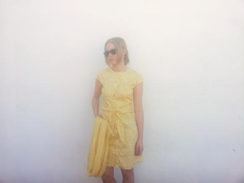 vestidoamarillo6