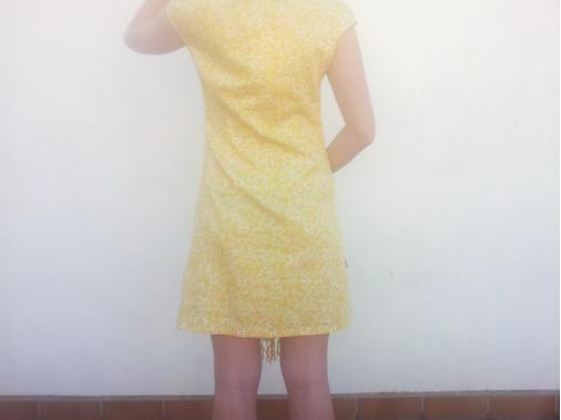 vestidoamarillo7