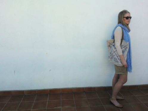 bolso-eseoese-amiaire-4