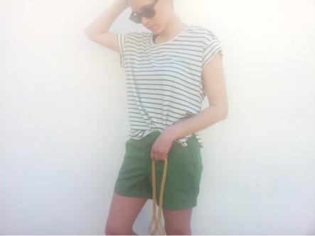 camiseta-marinera-yerse1