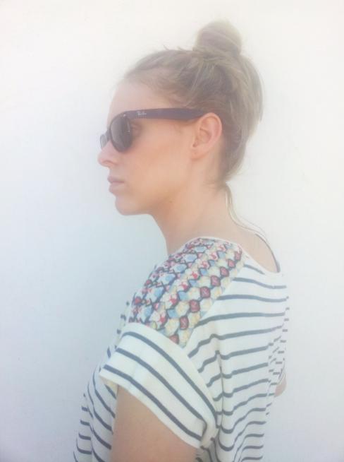 camiseta-marinera-yerse2