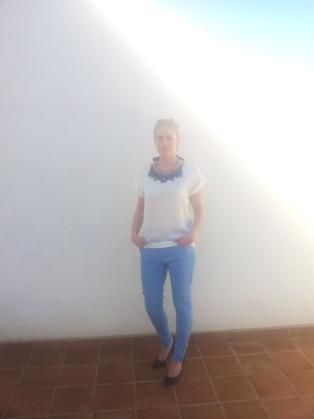 collar_azul_amiaire-2