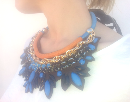 collar_azul_amiaire-3