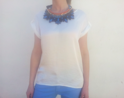 collar_azul_amiaire