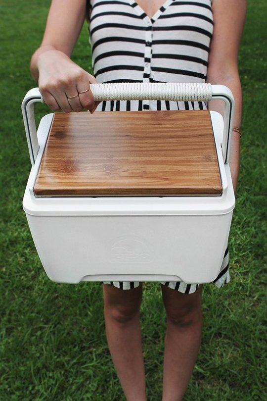 diy-modern-and-very-cool-cooler-almost-makes-perfect