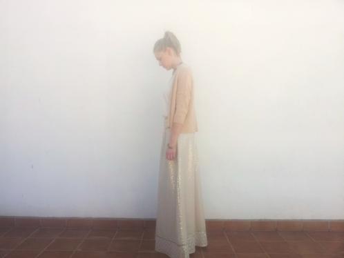 falda-flamenco-amiaire3