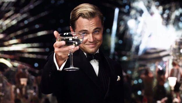Festival-de-Cannes-2013-El-Gran-Gatsby-y-Leonardo-DiCaprio