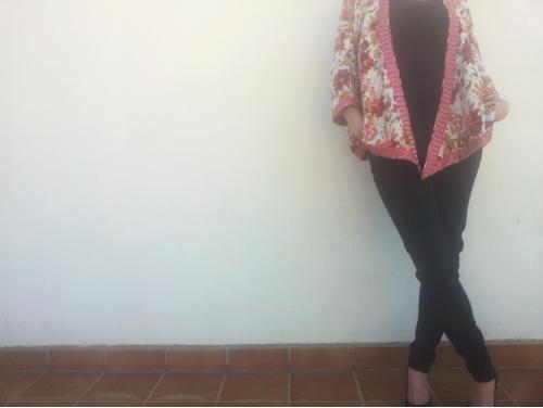 kimono-flamenco-amiaire-1