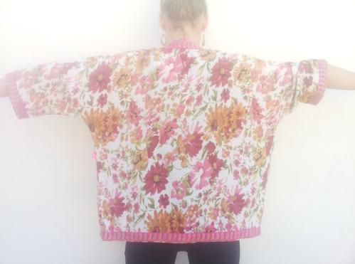 kimono-flamenco-amiaire-3