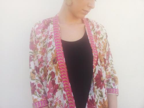 kimono-flamenco-amiaire-4