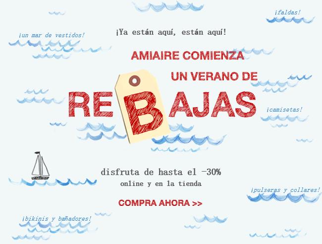 rebajas-amiaire-primavera-verano-2014