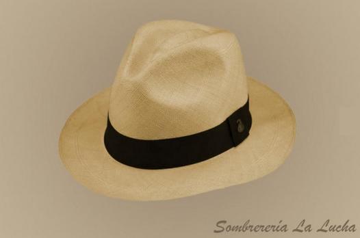 sombrero-panama-plegable