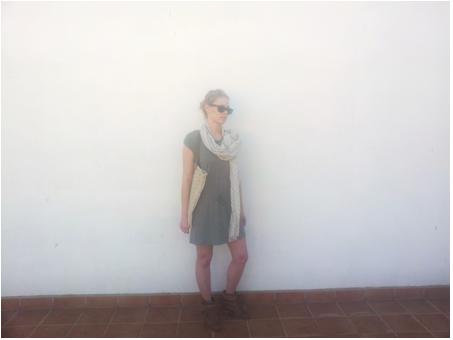 vestido-caqui-amiaire-2