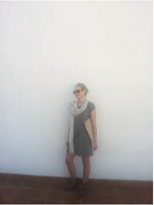 vestido-caqui-amiaire-3