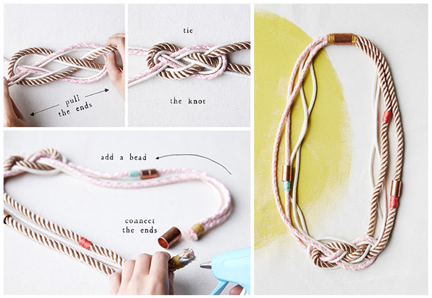 collar-marinero-diy