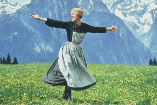 julie-andrews-sonrisas-y-lagrimas