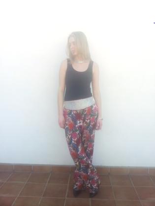 pantalon-flamenco-flores-1