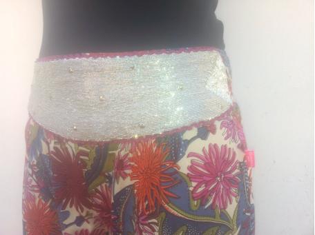 pantalon-flamenco-flores-2