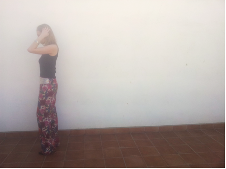pantalon-flamenco-flores-3