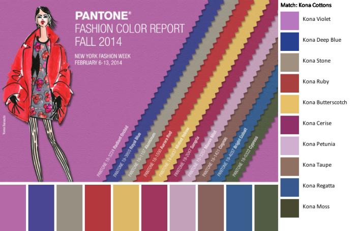 pantone-fall-2014