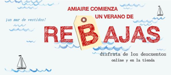 rebajas-amiaire-portada-facebook