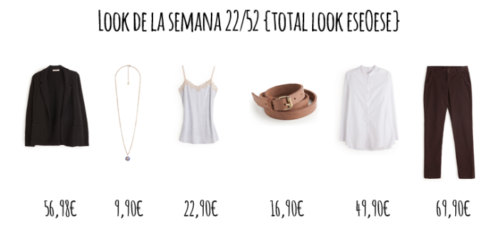 look-de-la-semana-total look-eseOese