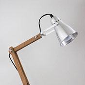 Flexo de diseño del bueno: http://goo.gl/nJmLSy