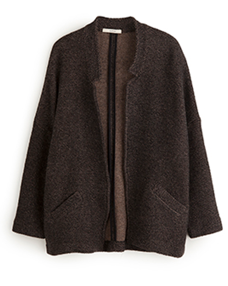 blazer-coccon-tweed-eseoese