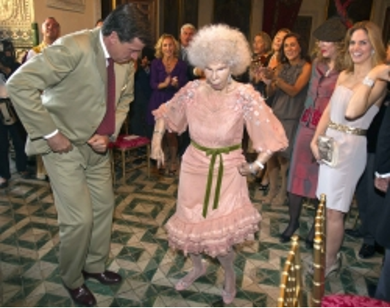 cayetana-alba-bailando-en-su-boda