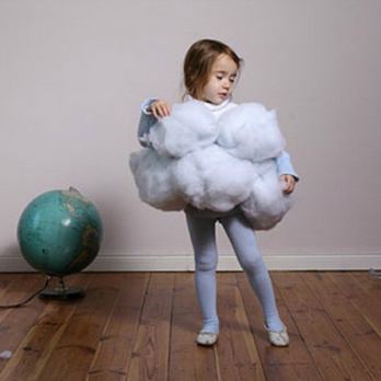 disfraz-nube-niña