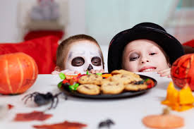 fiesta-halloween-niños