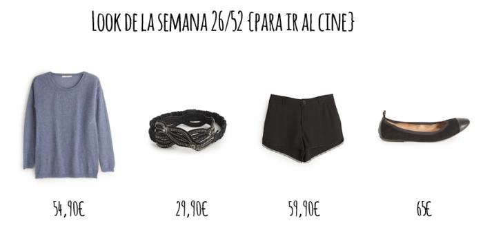 look-de-la-semana-para-ir-al-cine-1