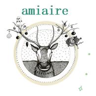 FACEBOOK-AMIAIRE-NAVIDAD-2