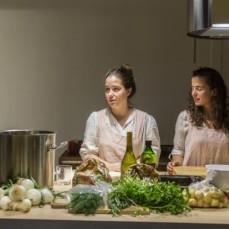 federica-&-co-curso-cocina-1