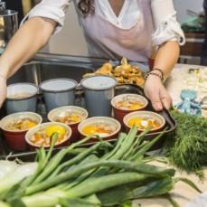 federica-&-co-curso-cocina-13