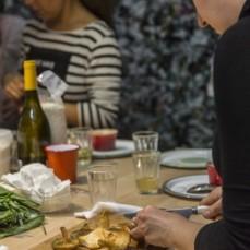 federica-&-co-curso-cocina-16